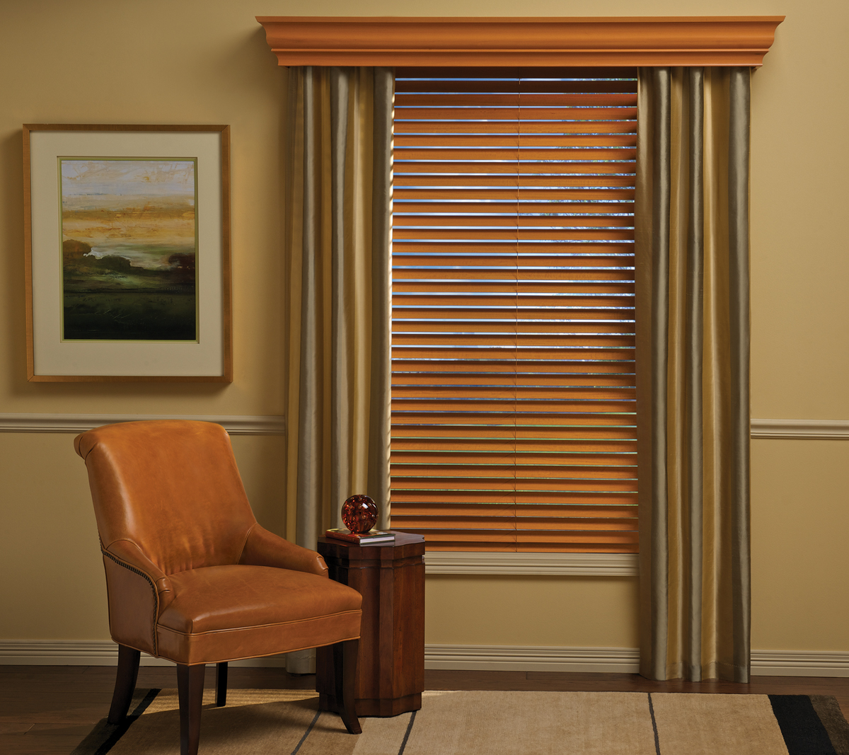 Blind Products Archives Blinds And Designs