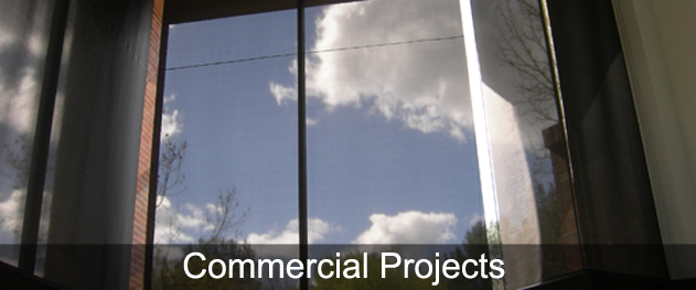commercial-projects-1