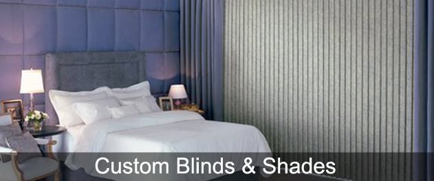 custom-blinds-shades-1