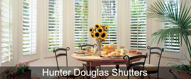 hunter-douglas-shutters-1