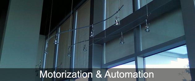 motorization-automation-1