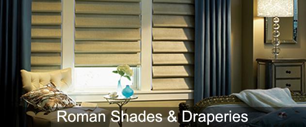 roman-shades-draperies-1