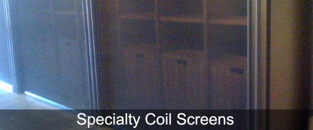 specialty-coil-screens-1