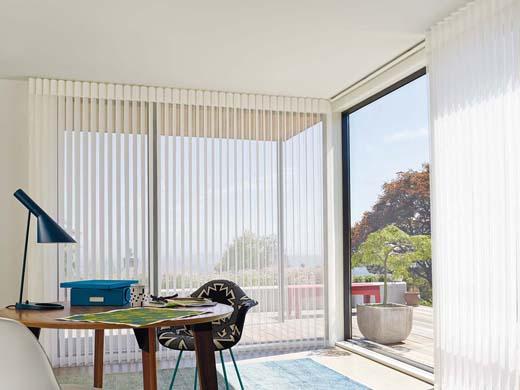 window treatments large expanses & windows sf, marin county ca