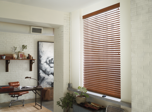 Faux shutters blinds window coverings san francisco marin county ca for Alternatives to exterior shutters