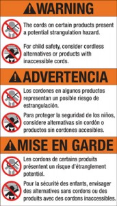 child-safety-warning_